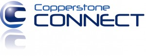 Copperstone Connect