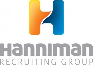 Hanniman Recruiting Group