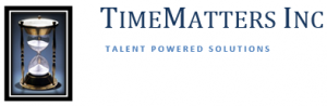 TimeMatters Inc