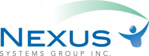 Nexus Systems Group